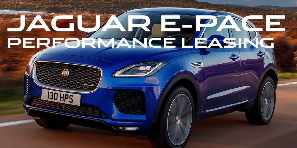 Performance Leasing