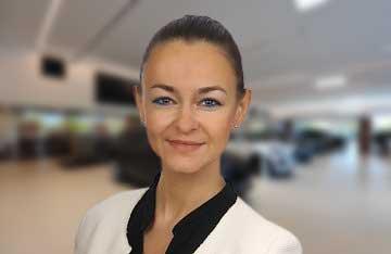 Anna Nagel