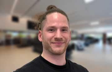 Christian Brandhorst