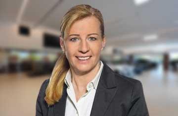 Melanie Everschneider