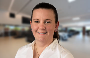 Katharina Fühner
