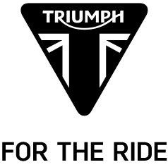 Triumph Logo