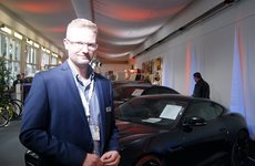 13. September 2015 - Messe My Way - Bild 8