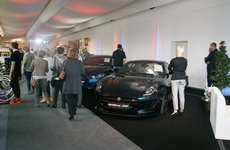 13. September 2015 - Messe My Way - Bild 7