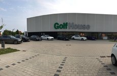 26. August 2017 - Maserati Summer Experience im Golfhouse - Bild 12