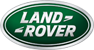 zum Land Rover Verkauf
